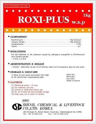 Roxi - Plus wsp