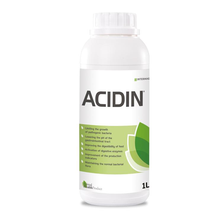 ACIDIN