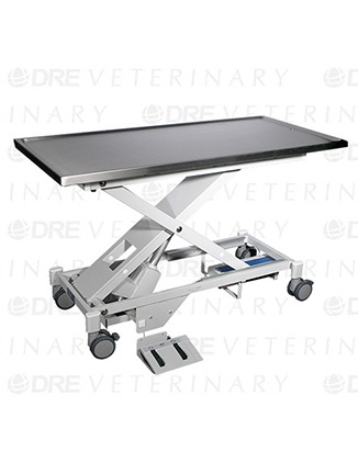 Mobile Treatment Table