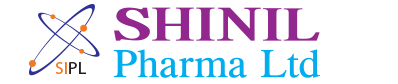 Shinil logo