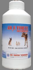 AD3E Forte