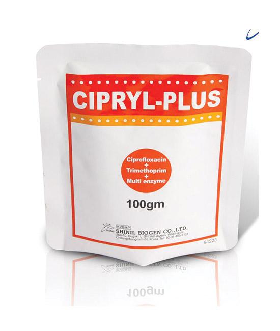 Cipryl-Plus wsp